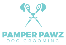 PamperPawz Dog Grooming Services North Yorkshire